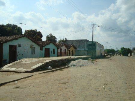 Sapeaçu Bahia fonte: www.estacoesferroviarias.com.br