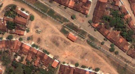 Lavras da Mangabeira Ceará fonte: www.estacoesferroviarias.com.br