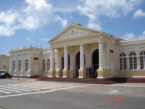942a26eb69fca Professor João Felipe -- Estações Ferroviárias do Estado do Ceará