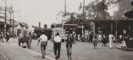 A espera do trem - 3 part 6