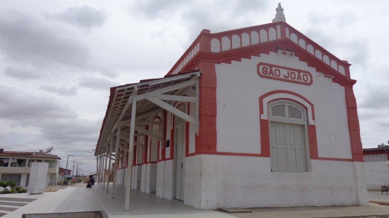 Fonte: www.estacoesferroviarias.com.br