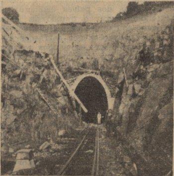 http://www.estacoesferroviarias.com.br/pr-tronco/fotos/tunel-fabiorego56.jpg